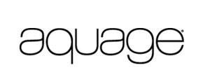aquage