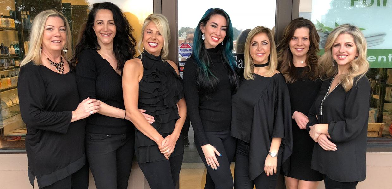 beleza-ladies-homepage-slider